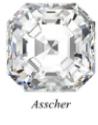 Assher