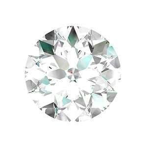 Choose Gem Diamond1