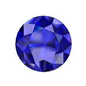 Choose Gem Sapphire1