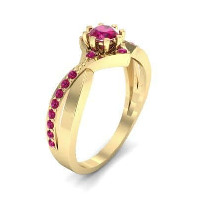 Ij014 Render 1 01 Camera1 Stone 2 Ruby 0 Floor 0 Metal 3 Yellow Gold 0 Emitter Aqua Light 0.jpg