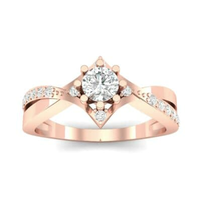 Ij014 Render 1 01 Camera2 Stone 4 Diamond 0 Floor 0 Metal 2 Rose Gold 0 Emitter Aqua Light 0.jpg