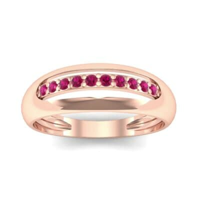 Ij016 Render 1 01 Camera2 Stone 2 Ruby 0 Floor 0 Metal 2 Rose Gold 0 Emitter Aqua Light 0.jpg
